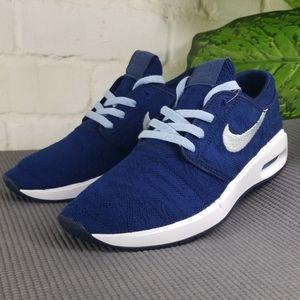 Nike SB Air Max Janoski 2 Custom Skate Shoe Mens 9